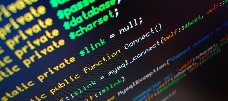 Инженерные блоги технологических компаний